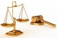 Thẩm quyền, thời hạn và thủ tục giải quyết tố cáo thi hành án dân sự