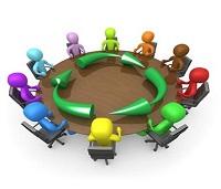 Thành phần Hội đồng kỷ luật công chức