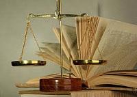 Thanh toán tiền, trả tài sản thi hành án dân sự khi có nhiều người được thi hành án