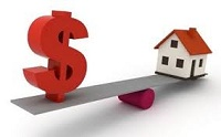Thanh toán trong mua bán, thuê mua bất động sản hình thành trong tương lai