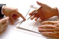 Thỏa thuận trọng tài không cụ thể thì giải quyết như thế nào?