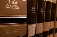 Gửi quyết định về thi hành án dân sự