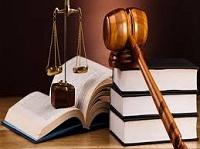 Tạm đình chỉ thi hành án dân sự