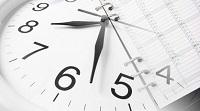 Thời hiệu xử lý kỷ luật công chức