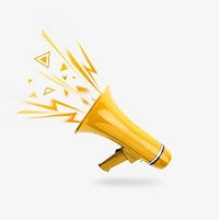 Thông báo kết quả kỳ thi và bổ nhiệm vào ngạch công chức