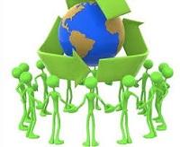 Thông tin môi trường