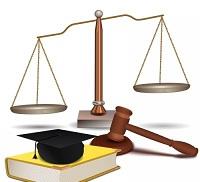 Thu giữ giấy tờ có giá để thi hành án dân sự