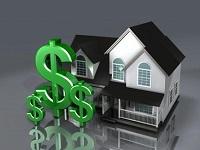 Thu nhập chịu thuế thu nhập cá nhân từ chuyển nhượng bất động sản