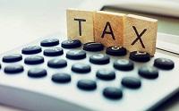 Thu nhập chịu thuế thu nhập cá nhân từ đầu tư vốn