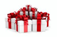 Thu nhập từ quà tặng phải chịu thuế thu nhập cá nhân