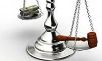 Thu tiền từ hoạt động kinh doanh của người phải thi hành án dân sự