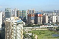 Thủ tục chuyển nhượng toàn bộ hoặc một phần dự án bất động sản