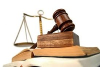 Thủ tục cưỡng chế trả vật để thi hành án dân sự