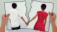 Thuận tình ly hôn nhưng vắng mặt chồng