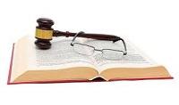 Thực hiện việc kê biên tài sản thi hành án dân sự