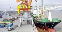 Phân loại cảng biển