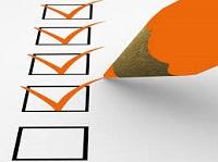Tiêu chí phân loại đánh giá cán bộ ở mức hoàn thành tốt nhiệm vụ