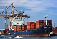 Tiêu chí xác định cảng cạn