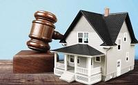 Tố cáo về hoạt động đấu giá tài sản