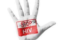 TỘI CỐ Ý TRUYỀN HIV CHO NGƯỜI KHÁC THEO BỘ LUẬT HÌNH SỰ 2015