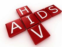 TỘI LÂY TRUYỀN HIV CHO NGƯỜI KHÁC THEO BỘ LUẬT HÌNH SỰ 2015