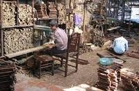 Trách nhiệm bảo vệ môi trường của cơ sở sản xuất tại làng nghề