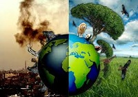 Trách nhiệm của Bộ. ngành trong công tác bảo vệ môi trường