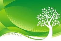 Trách nhiệm của Bộ Tài nguyên và Môi trường trong bảo vệ môi trường