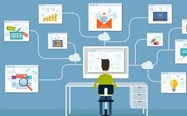 Trách nhiệm của người bán trên sàn giao dịch thương mại điện tử
