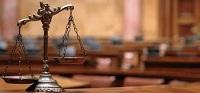 Trách nhiệm của người có thẩm quyền giải quyết tố cáo thi hành án dân sự