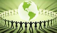 Trách nhiệm của quỹ bảo vệ môi trường trong công tác bảo vệ môi trường