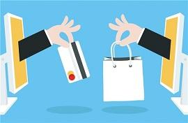 Trách nhiệm của thương nhân, tổ chức cung cấp dịch vụ  khuyến mại trực tuyến