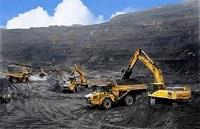 Trách nhiệm của các tổ chức, cá nhân khai thác khoáng sản