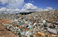 Trách nhiệm kiểm soát ô nhiễm môi trường đất của các cơ quan