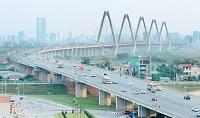 Trách nhiệm lập và phê duyệt quy hoạch kết cấu hạ tầng giao thông đường bộ