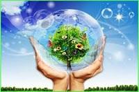 Trách nhiệm quản lý nhà nước về bảo vệ môi trường của Ủy ban nhân dân xã