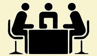 Trình tự, thủ tục thu hồi giấy phép đăng ký hoạt động của trung tâm trọng tài thương mại
