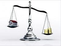 Trừ vào thu nhập của người phải thi hành án dân sự