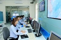 Truyền phát thông tin an ninh hàng hải