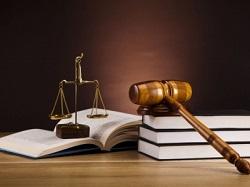 Dịch vụ Tư vấn pháp luật thường xuyên cho Doanh nghiệp