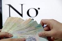 Tư vấn pháp luật về đòi nợ