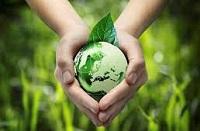 Ưu đãi, hỗ trợ hoạt động bảo vệ môi trường