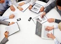 Văn bản trình duyệt kế hoạch lựa chọn nhà thầu
