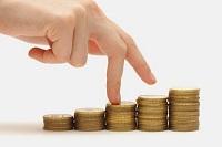 Vi phạm các quy định về vốn góp và đăng ký vốn góp đối với hợp tác xã