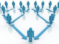 Vi phạm khác liên quan đến tổ chức, quản lý doanh nghiệp