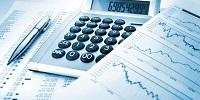 Vi phạm các quy định về Báo cáo đề xuất chủ trương đầu tư