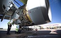 Xử phạt vi phạm quy định về bảo dưỡng, sửa chữa tàu bay