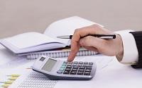 Vi phạm quy định về chế độ báo cáo và thực hiện yêu cầu của cơ quan đăng ký kinh doanh