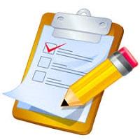 Vi phạm quy định về công bố nội dung đăng ký doanh nghiệp