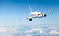 Xử phạt vi phạm quy định về khai thác tàu bay theo quy định mới nhất